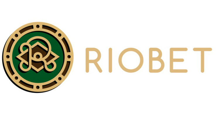RioBet -partners programm