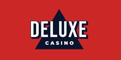 Жирные бонусы от казино Deluxe