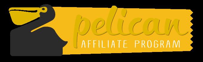 Пеликан -партнерская программа